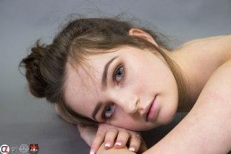Taken for Bella Beauty